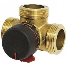 Переключающий/Отводной клапан Esbe VRG232-20-6.3, внешняя резьба