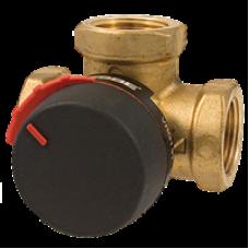 Смесительный клапан Esbe VRG131-50-40