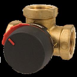 Смесительный клапан Esbe VRG131-15-0.4
