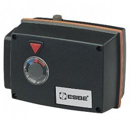 Электропривод Esbe 97