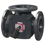 Смесительный клапан Esbe 3F-100