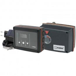 Контроллер Esbe CRA121