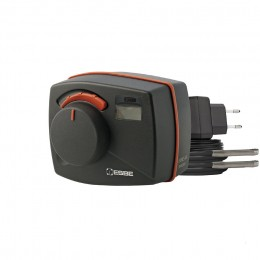 Контроллер Esbe CRA141