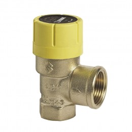 Предохранительный клапан VSB311, арт. 3602 50 00