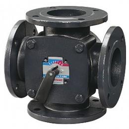 Смесительный клапан Esbe 4F-100
