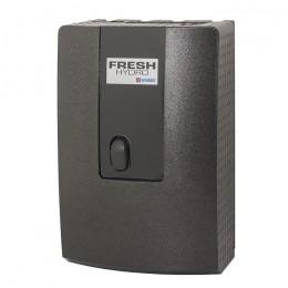 Блок для приготовления горячей воды FRESH HYDRO FSK101