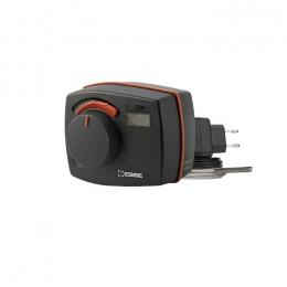 Контроллер Esbe CRA151