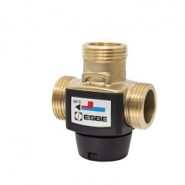 Нагрузочный клапан Esbe VTC312, арт. 5100 08 00
