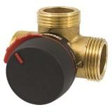 Смесительный клапан Esbe VRG132-15-0.4