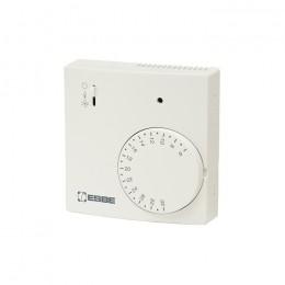 Комнатный термостат TEA114