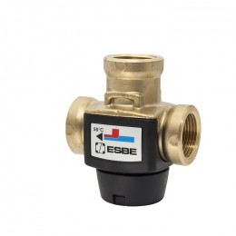 Нагрузочный клапан Esbe VTC311, арт. 5100 01 00