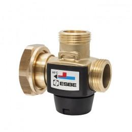 Нагрузочный клапан Esbe VTC317, арт. 5100 22 00