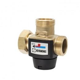 Нагрузочный клапан Esbe VTC318, арт. 5100 29 00