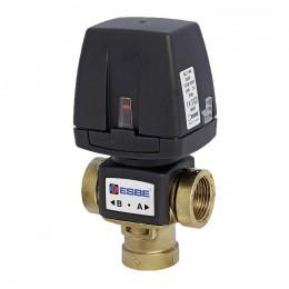 Отводной клапан Esbe VZC161, арт 43060200