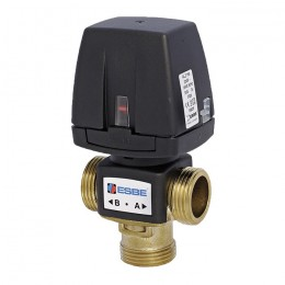 Отводной клапан Esbe VZC152, арт 43061200