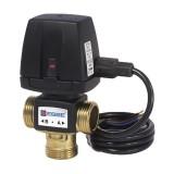 Отводной клапан Esbe VZD162, арт 43060800