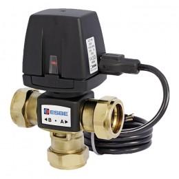 Отводной клапан Esbe VZD263 арт 43080700