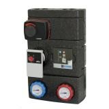 Модуль контроля обратной температуры Esbe GSA111, арт. 6114 01 00