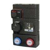 Модуль контроля обратной температуры Esbe GSC112, арт. 6114 06 00