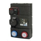 Модуль контроля обратной температуры Esbe GSC122, арт. 6116 03 00