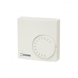 Комнатный термостат TEA128