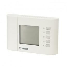 Комнатный термостат TEA119