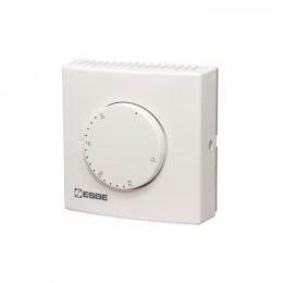 Комнатный термостат Esbe TMA115