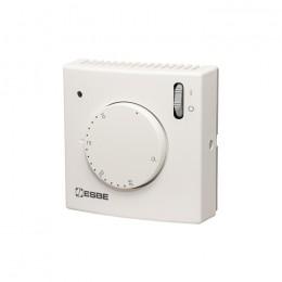 Комнатный термостат Esbe TMA116