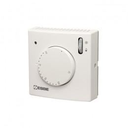 Комнатный термостат Esbe TMA117