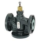 3-ходовой управляющий клапан Esbe VLA335-15-1.6