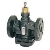 2-ходовой управляющий клапан Esbe VLC125-15-0.25