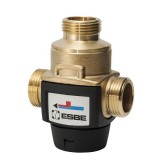 Нагрузочный клапан Esbe VTC412, арт 51060100