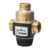 Нагрузочный клапан Esbe VTC422, Регулируемая температура, арт 51060600