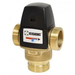 Термостатические смесительный клапан Esbe VTS522, арт. 31720100