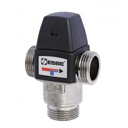 Термостатические смесительный клапан Esbe VTA332, арт. 31150200