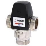 Термостатические смесительный клапан Esbe VTA532, арт. 31640100