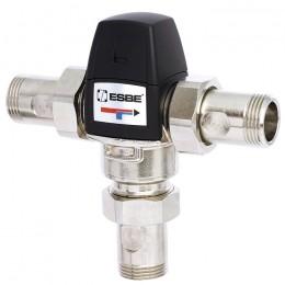 Термостатические смесительный клапан Esbe VTA532, арт. 31640300
