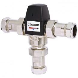 Термостатические смесительный клапан Esbe VTA533, арт. 31640500