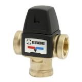 Термостатический смесительный клапан Esbe VTA351, арт. 31104900