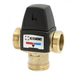 Термостатический смесительный клапан Esbe VTA352, арт. 31105000