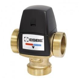 Термостатический смесительный клапан Esbe VTA552, арт. 31660100