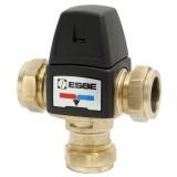 Термостатический смесительный клапан Esbe VTA353, арт. 31105000