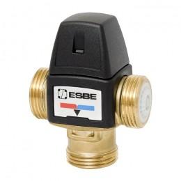 Термостатический смесительный клапан Esbe VTA352 CV арт. 31106100