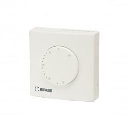 Комнатный термостат TEA111